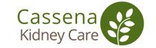 Cassena Kidney Care
